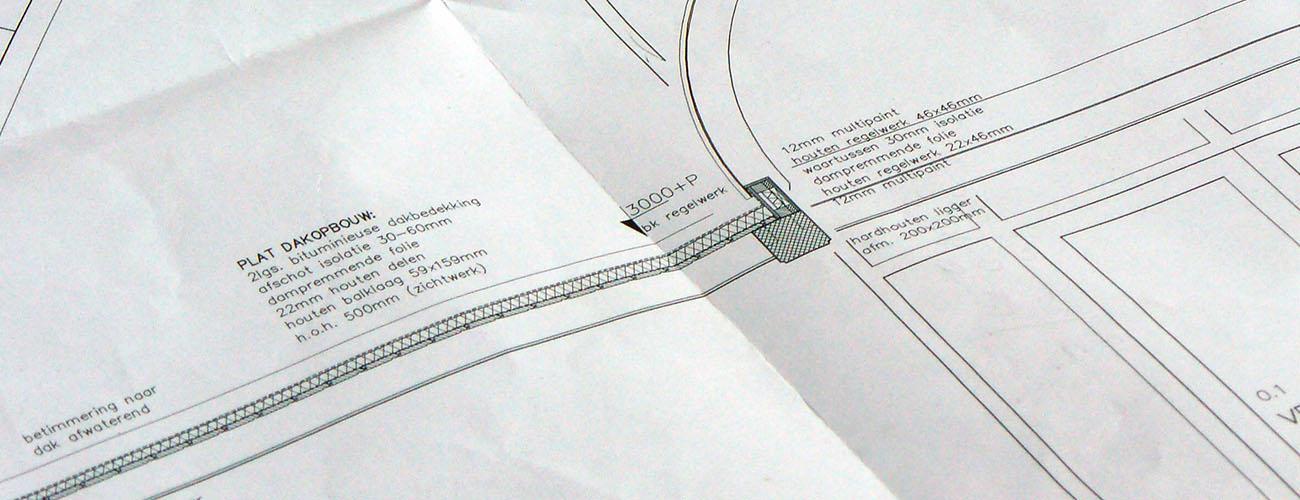 loomans-slider-bouwtekening